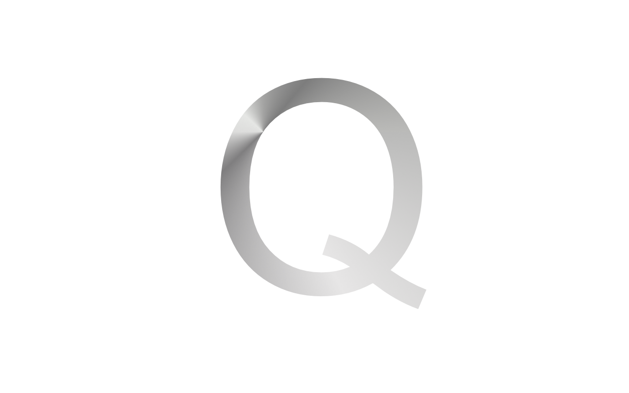 Frome Apple Mac Support Q for Quit Take the Challenge