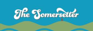 The Somersetter