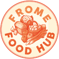 Frome Food Hub